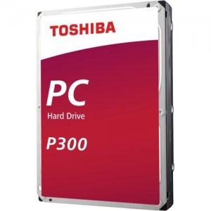 Toshiba-IMSourcing P300 Desktop PC Hard Drive HDKPC32ZKA01