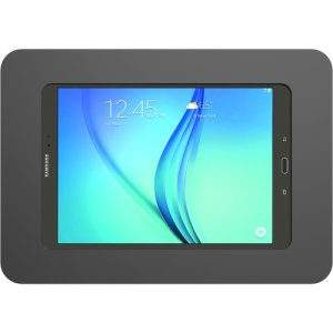 Weight Watchers Rokku Galaxy Tab A 10.5 (2018) 105AROKB