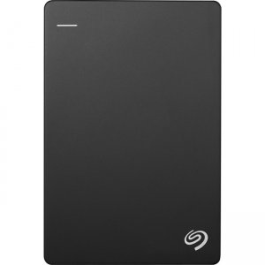 Seagate Backup Plus Slim Portable Drive STHN2000400