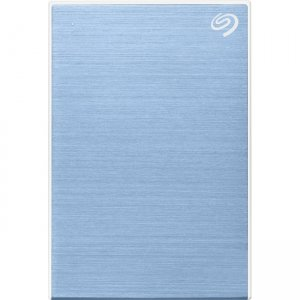 Seagate Backup Plus Slim Portable Drive STHN2000402
