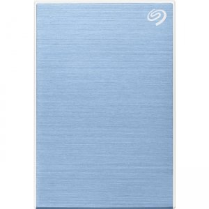 Seagate Backup Plus Portable Drive STHP4000402