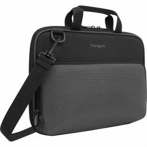 "Targus 11.6"" Work-in Essentials Case for Chromebook - Black/Grey TED006GL"