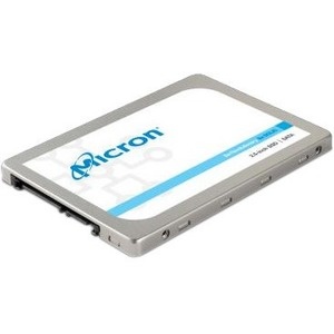 Micron 1300 SATA TLC SSD MTFDDAK2T0TDL-1AW12A