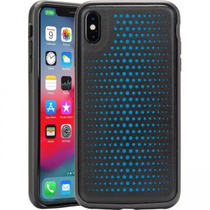 Rocstor Shadow Kajsa iPhone Xs Max Case CS0142-XSM