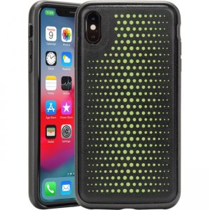 Rocstor Shadow Kajsa iPhone Xs Max Case CS0141-XSM