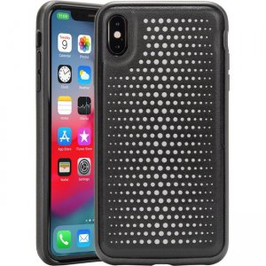 Rocstor Shadow Kajsa iPhone Xs Max Case CS0140-XSM