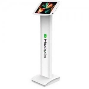 Weight Watchers Space iPad BrandMe Floor Stand 140W299PSENW