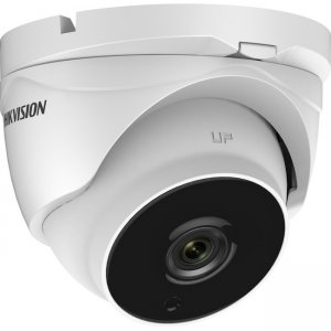 Hikvision 2 MP Ultra Low-Light EXIR Turret Camera DS-2CE56D8T-IT3 3.6M