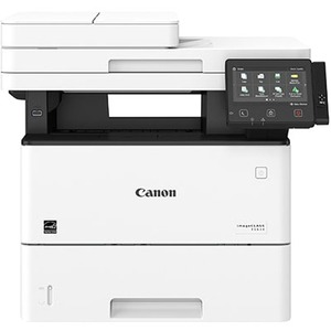 Canon imageCLASS - All in One, Wireless, Mobile Ready Laser Printer 2223C023 D1650