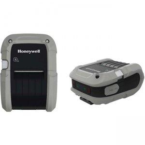 Honeywell Direct Thermal Printer RP4A0001B02 RP4
