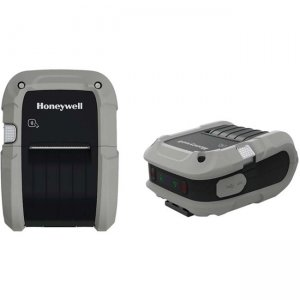 Honeywell Direct Thermal Printer RP4A0001C22 RP4