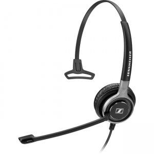 Sennheiser Century Headset 504559 SC 662