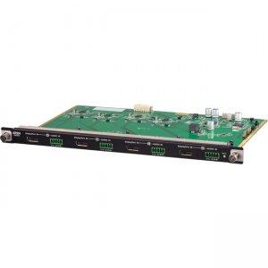 Aten 4-Port 4K Display Port Input Board VM7904