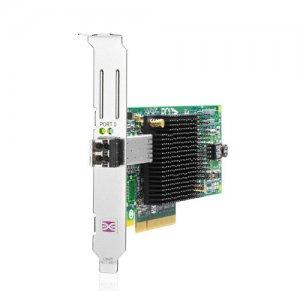 HPE Compaq StorageWorks Dual Port Fibre Channel Host Bus Adapter AJ763A