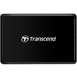 Transcend Flash Reader TS-RDF8K2