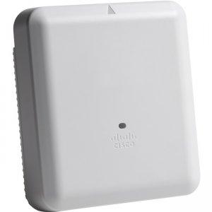 Cisco Aironet 4800 Wireless Access Point EDU-AP4800-B-K9C