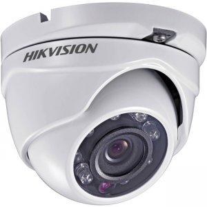 Hikvision HD1080P IR Turret Camera DS-2CE56D1T-IRM 2.8M DS-2CE56D1T-IRM