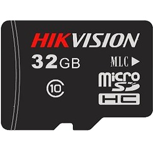 Hikvision High-end Video Surveillance TF Card H1I Series HS-TF-H1I/32G