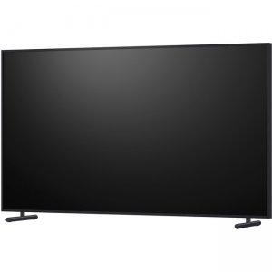 Samsung The Frame Smart LED-LCD TV QN49LS03RAFXZA QN49LS03RAF