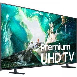 """Samsung 49"""" Class RU8000 Premium Smart 4K UHD TV (2019) UN49RU8000FXZA UN49RU8000F"""