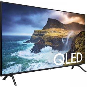 "Samsung 49"" Class Q70R QLED Smart 4K UHD TV (2019) QN49Q70RAFXZA QN49Q70RAF"