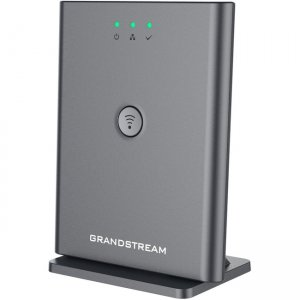 Grandstream Phone Base Station DP752