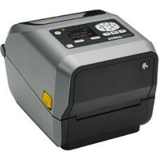 Zebra Direct Thermal Printer ZD62H43-T01F00EZ ZD620t-HC
