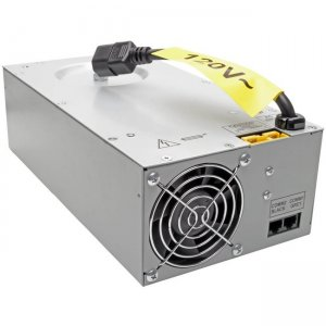 Tripp Lite Power Inverter HC350SNR
