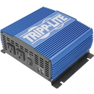 Tripp Lite Power Inverter PINV1500