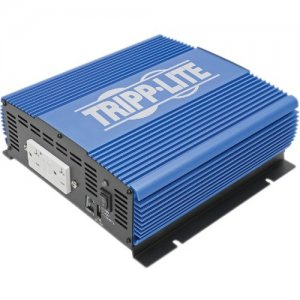 Tripp Lite Power Inverter PINV2000