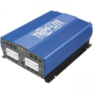 Tripp Lite Power Inverter PINV2000HS