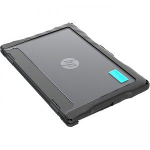 """Gumdrop HP ProBook x360 11"""" G3 EE Case DT-HP360PBEE11G3-BLK"""