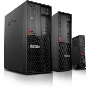 Lenovo ThinkStation P330 Workstation 30C8S13P00