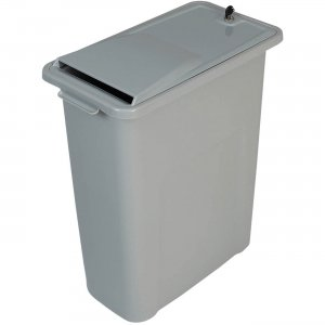 HSM Shred Disposal Bin 1070070220 HSM1070070220