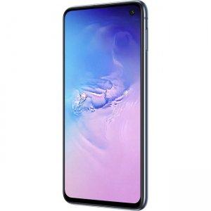 Samsung Galaxy S10e Smartphone SM-G970UZBAXAA SM-G970U1