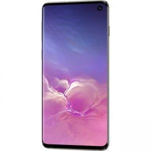 Samsung Galaxy S10 Smartphone SM-G973UZKEXAA SM-G973U1