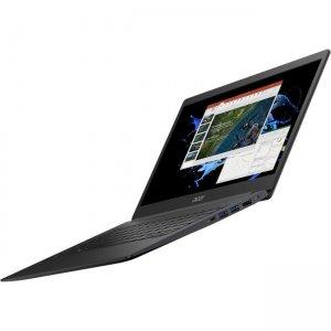 Acer TravelMate X5 Notebook NX.VJ8AA.001 TMX514-51T-56W8