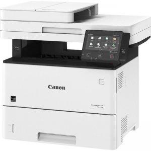 Canon imageCLASS MFP Duplex Laser Printer 2223C023AA CNMICD1650 D1650