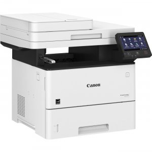 Canon imageCLASS - Multifunction, Wireless, Mobile Ready Laser Printer 2223C024AA D1620