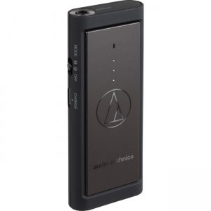 Audio-Technica Wireless Headphone Amplifier AT-PHA55BT