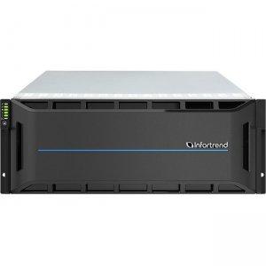 Infortrend Drive Enclosure JB360GL00-4T JB 360