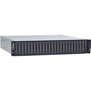 Infortrend Drive Enclosure JB3025RBA0-3T81 JB 3025B