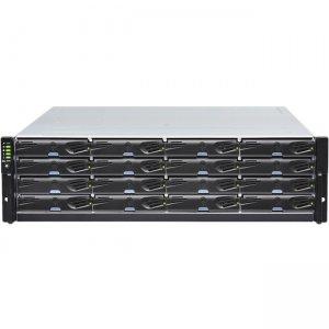 Infortrend Drive Enclosure JB3016R0A0-10T1 JB 3016