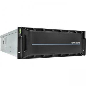 Infortrend Drive Enclosure JB360G00-8T JB 360