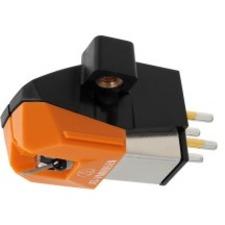 Audio-Technica Dual Moving Magnet Cartridge AT-VM95EN