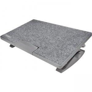 Kensington SmartFit SoleMate Pro Lite Ergonomic Foot Rest K50345WW