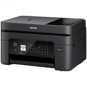 Epson WorkForce All-in-One Printer C11CG30201 WF-2830