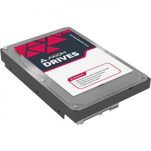 Axiom 6TB 6Gb/s SATA 7.2K RPM LFF 3.5-inch Desktop Bare Hard Drive AXHD6TB7235A32D