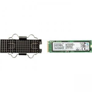 HP Z Turbo Drive 256GB TLC (Z2 G4) SSD 6EU82AT