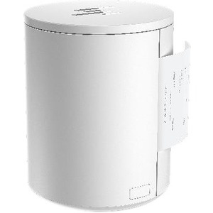 HP Engage One Prime White Receipt Printer 4VW61AA